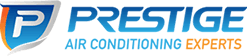 Prestige Air Conditioning Experts